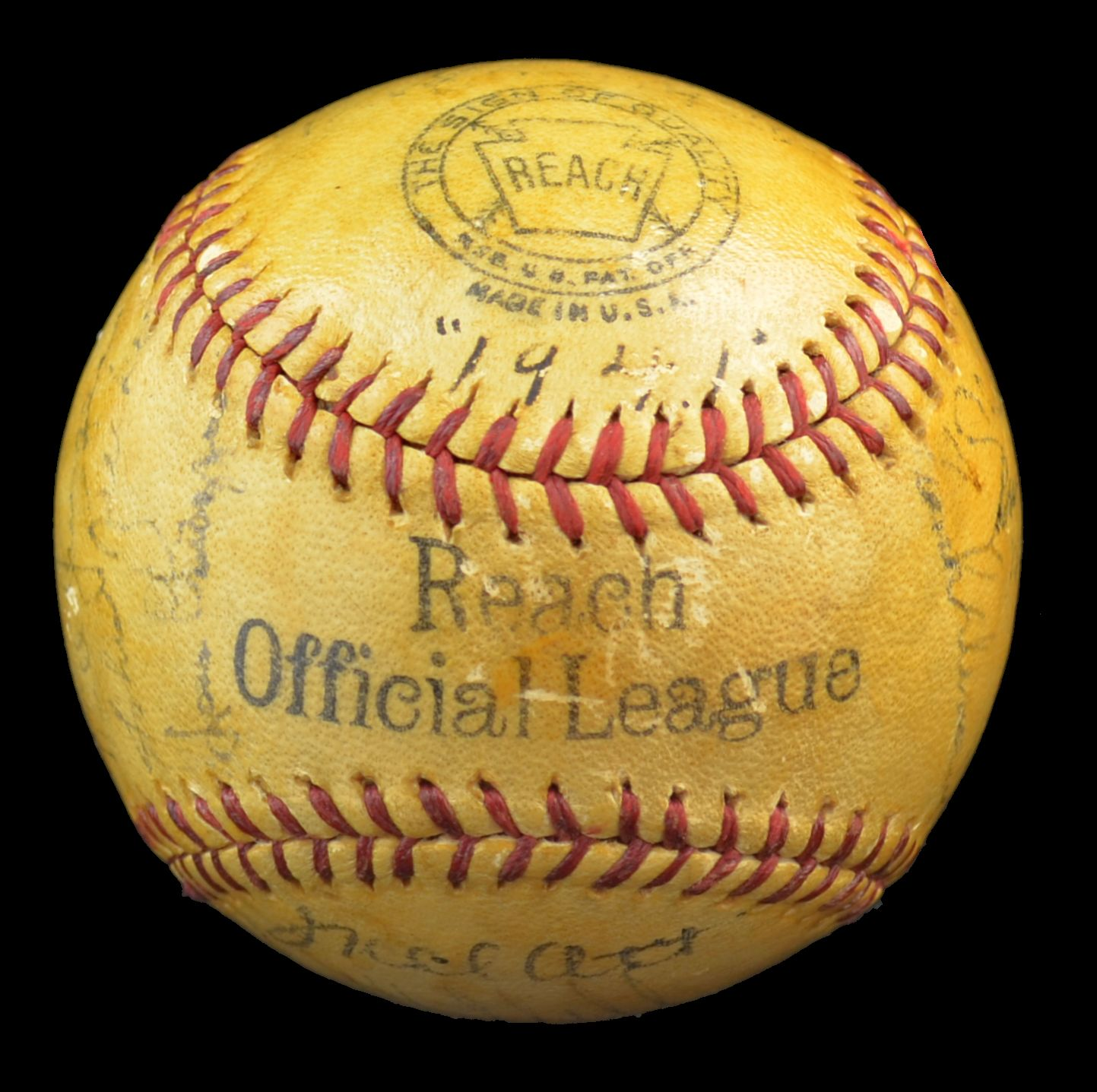 new york giants baseball rosters images